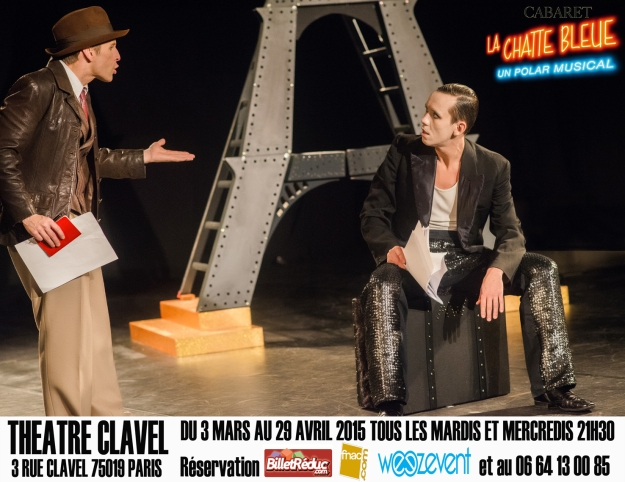 clavel audition marcel valentin colombier